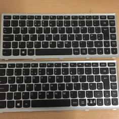 Tastatura Lenovo IdeaPad U401 A120 - Tastatura laptop Fujitsu Siemens