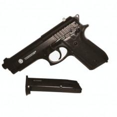 Pistol Airsoft Replica Taurus PT92 metal slide SPRING - Arma Airsoft