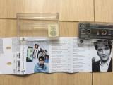 Elvis Presley a hundred years from now Essential Vol 4 caseta audio muzica rock, Casete audio, rca records