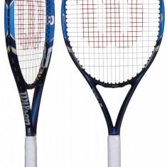 Wilson Ultra 100 2016 racheta tenis L4 - Racheta tenis de camp