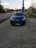Vand Peugeot 307 cc, Benzina, Cabrio