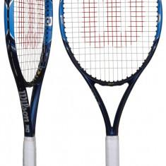 Wilson Ultra 97 2016 racheta tenis L3 - Racheta tenis de camp