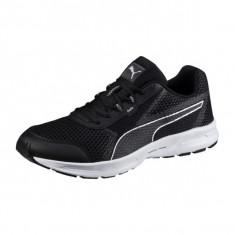 Pantofi Puma Essential Runner Lapis cod 189961-02 - Papuci barbati Puma, Marime: 39, 40, 40.5, 41, 42, 42.5, 43, 44