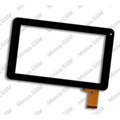 Touchscreen Geam Sticla MYRIA Cozy MY8302