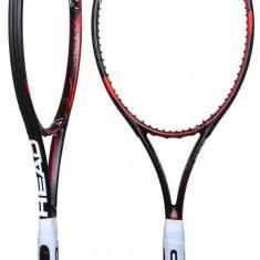 Graphene XT Prestige PRO 2016 Racheta tenis de camp Head L2