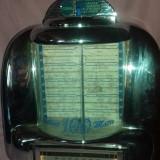 APARAT RADIO CLASSIC-EDITIE DE COLECTIE
