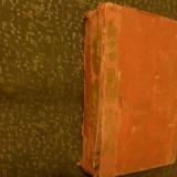L'etape de Paul Bourget Ed. Plon-Nourrit Paris 1911 - Carte de colectie