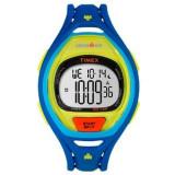 Ceas barbatesc Timex TW5M01600, Sport