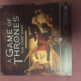 Board Game Game of thrones card game - Joc board game