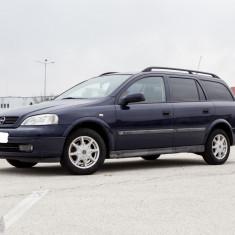 Opel Astra G 1.6 break