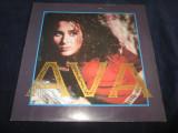 Ava - Ava _ vinyl,LP _ EMI (Germania)