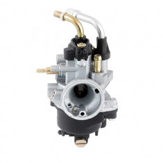 Carburator Scuter Mbk Booster 49cc - 50cc - 80cc - Soc - Soclu Manual NOU