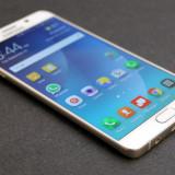 Samsung Note 5 32Gb / Electronicxs Amanet Chitila