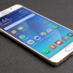 Samsung Note 5 32Gb / Electronicxs Amanet Chitila - Telefon Samsung, Alb, Neblocat, Single SIM