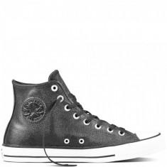 Pantofi Converse Chuck Taylor All Star Hi cod 157468C - Adidasi barbati Converse, Marime: 39, 39.5, 40, 41, 41.5, 42