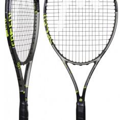 Graphene XT Speed MP LTD Racheta tenis de camp Head L4