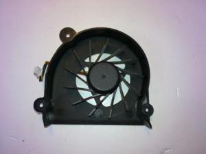 Cooler Ventilator Amilo XA2528 GC055515VH-A