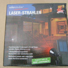 Proiector de exterior EASYmaxx - Corp de iluminat, Proiectoare