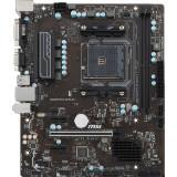 Placa de baza MSI B350M-PRO-VD-PLUS AMD AM4 mATX