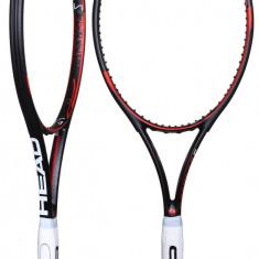 Graphene XT Prestige S 2016 Racheta tenis de camp Head L2