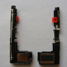 Modul Antena Buzzzer Huawei Ascend P7 original swap