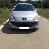 Peugeot 307, An Fabricatie: 2007, Benzina, 1600 cmc, 152000 km