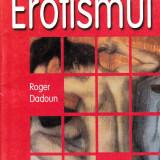 Erotismul