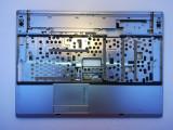 Palmrest MSI EX610 EX610-043NE
