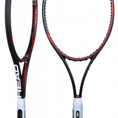 Graphene XT Prestige MP 2016 Racheta tenis de camp Head L4