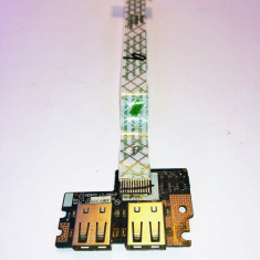 Modul USB Emachines E640G LS-5891P