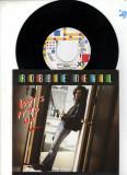 "Robbie Nevil - Wot's it to ya (1986) Disc vinil single 7"" Synth-pop, Disco"