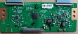MODUL T-CON LG 6870C-0421A  V12  55FHD  ROW CONTROL VER 1.0
