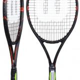 Wilson Burn FST 99S 2016 racheta tenis L3 - Racheta tenis de camp