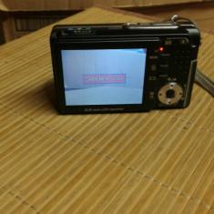 Aparat Foto Traveler Slimline X6 6.2 MP - Aparate foto compacte