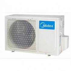 Aparat aer conditionat Midea M2OF-18HFN1-Q 18000BTU Clasa A++ Alb