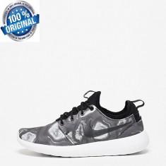 ADIDASI ORIGINALI 100%   Nike ROSHE TWO Unisex  din germania nr 40