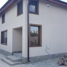 Se vinde casa urgent in Bragadiru - Casa de vanzare, 517 mp, Numar camere: 4, Suprafata teren: 517