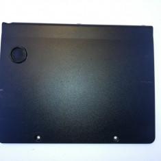 Capac Cover HDD Amilo XA2528 24-46523-00