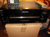 Amplituner (Hometheatre) SONY STR-DB830, 110V, SUA si transf. alimentare