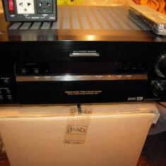 Amplituner (Hometheatre) SONY STR-DB830, stare perfecta functionare, 110V, SUA - Amplificator audio