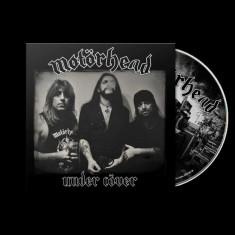 Motorhead Undercover LP (vinyl)