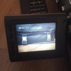 Camera Video Sony vx2100e