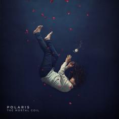 Polaris - The Mortal Coil ( 1 CD ) - Pivoti ATV