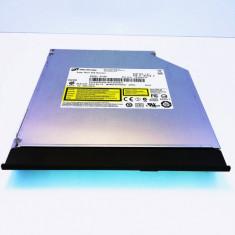 DVD RW SATA Emachines E640G GT30N