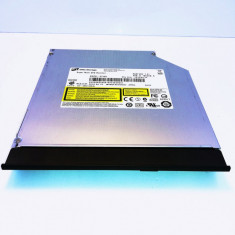 DVD RW SATA Emachines E640G GT30N - Unitate optica laptop