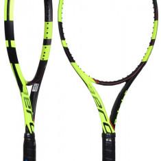Pure Aero Tour 2016 Racheta tenis de camp Babolat L3