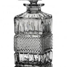 Sticla whisky Brittany 700 ml, Cod Produs:642 - Figurina/statueta