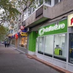 Spatiu comercial Bucuresti 78mp Basarabiei - Spatiu comercial de inchiriat