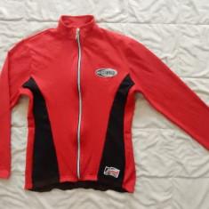 Bluza ciclism dame Hot'n'Wild Sport Technology Wind PRO. M (38), vezi dimensiuni - Echipament Ciclism