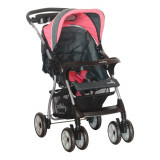 Carucior sport Funky Roz DHS
